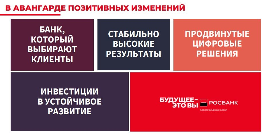 затоне в кредит ru