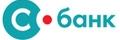 С Банк - логотип