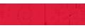 ООО «МФК «ЮПИТЕР 6» - логотип