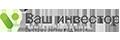 ООО МКК «Ваш инвестор» - логотип