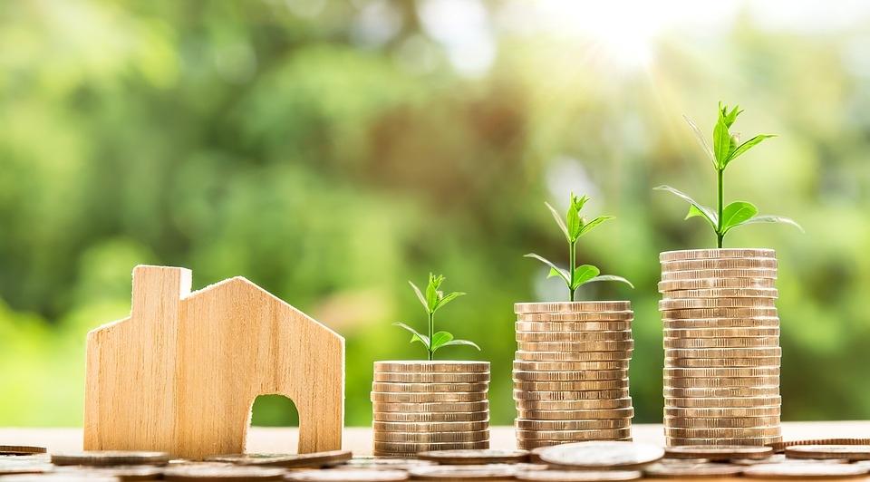 Ипотека с материнским капиталом: что нужно знать?